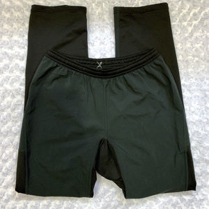 Hind, Running Pants Men's Size S  (sdf61)